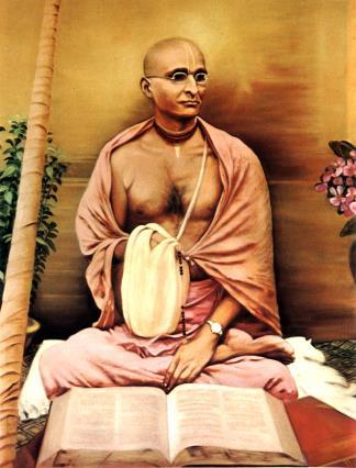 http://www.vedic-culture.in.ua/world/images/stories/Kris.h.Nive/Shrila_Prabhupada/Bhaktisiddhanta.jpg