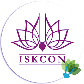 international society of krishna consciousness